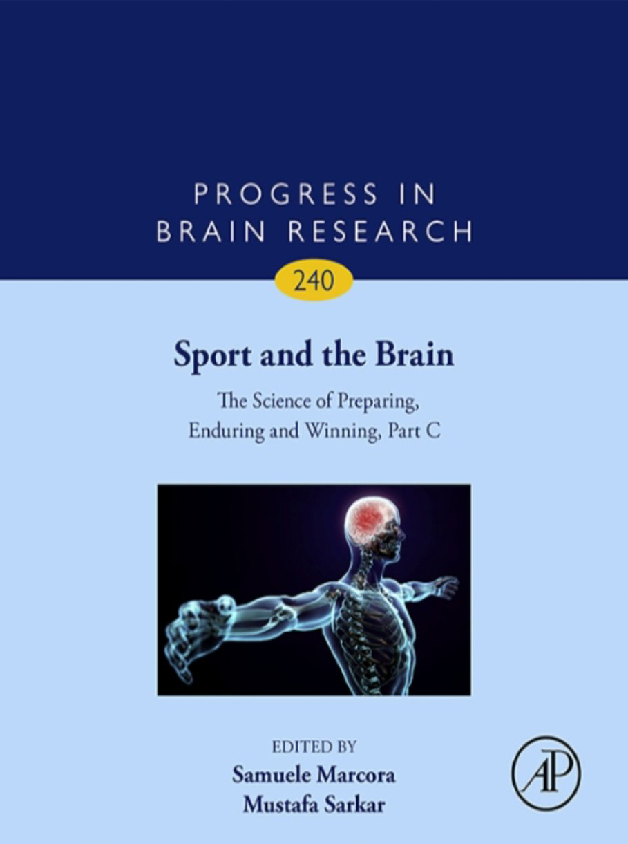 Motor imagery, performance and motor rehabilitation