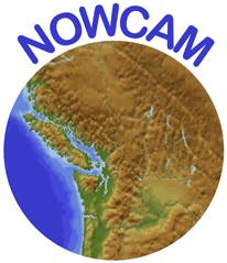 Presentations at NOWCAM 2020